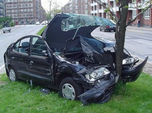 Boston, MA Car Accident Lawyers