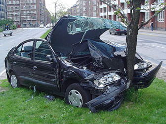 Massachusetts Car Accident Attorneys