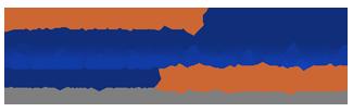 GilHoyLaw.com Logo
